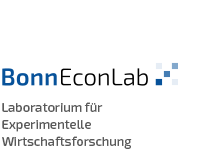 BonnEconLab